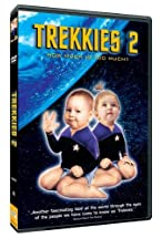 Primary image for Trekkies 2