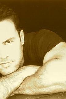 Noah Blake - IMDb
