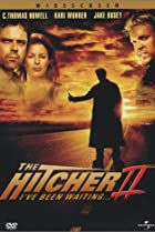Image of The Hitcher II: I've Been Waiting