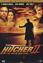 Primary image for The Hitcher II: I've Been Waiting