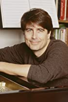 Image of Thomas Newman