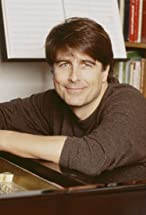 Thomas Newman's primary photo