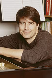 thomas newman any other name