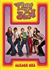 """That '70s Show: Streaking (#1.3)"""
