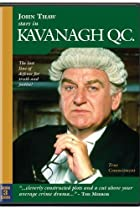 Image of Kavanagh QC