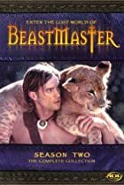 Image of BeastMaster