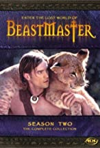 Primary image for BeastMaster
