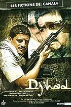 Image of Djihad!