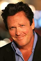Image of Michael Madsen