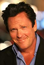 Michael Madsen's primary photo
