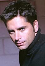 John Stamos's primary photo