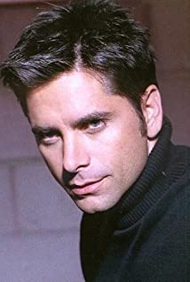 John Stamos Picture