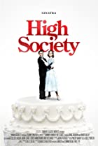 Image of High Society