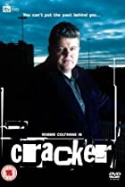 Image of Cracker