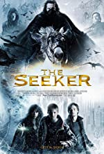 The Seeker The Dark Is Rising(2007)