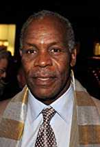 Danny Glover's primary photo