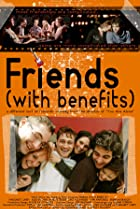 Image of Friends (With Benefits)