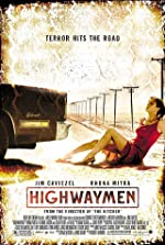 Highwaymen(2004)