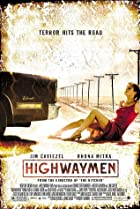 Image of Highwaymen