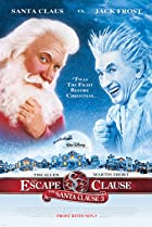 Image of The Santa Clause 3: The Escape Clause
