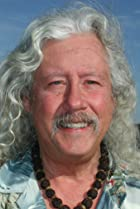 Image of Arlo Guthrie