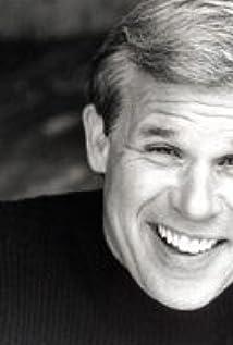 Aktori Steve Beauchamp