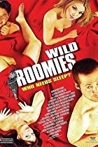 Image of Wild Roomies