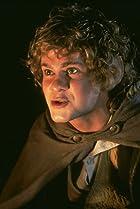 Image of Meriadoc 'Merry' Brandybuck