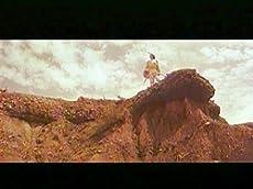 Tierra (aka: Earth)