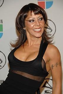Alejandra Guzmán Picture