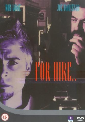 For Hire (1998)