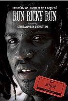 Image of 30 for 30: Run Ricky Run