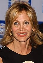 Arleen Sorkin's primary photo