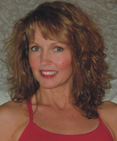 Deborah Foreman Deborah Foreman
