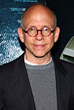 Bob Balaban's primary photo