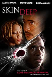 Skin Deep (2003) Poster - Movie Forum, Cast, Reviews