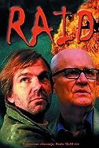 Image of Raid