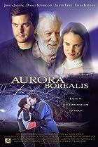 Image of Aurora Borealis