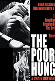 The Poor & Hungry (2000) Poster - Movie Forum, Cast, Reviews