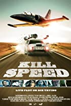 Image of Kill Speed