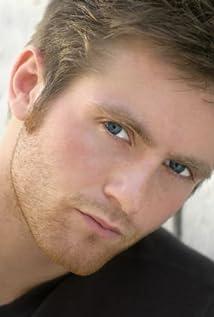 Justin Scot Picture