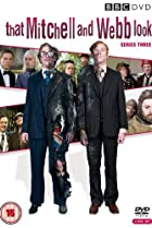Image of That Mitchell and Webb Look
