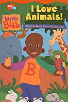 Image of Little Bill