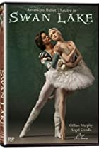 Image of Great Performances: Dance in America: 'Swan Lake' with American Ballet Theatre