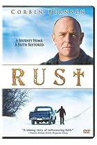 Image of Rust