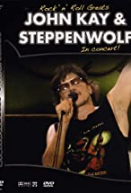 Primary image for Rock 'n' Roll Greats: John Kay & Steppenwolf