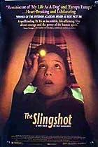 Image of The Slingshot