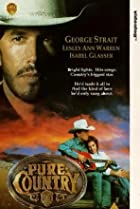 Image of Pure Country