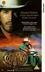 Pure Country(1992)
