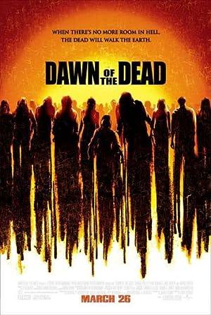 Ver Online Amanecer de los muertos / Dawn of the Dead (2004) Gratis - 2004